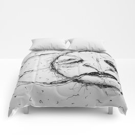 Encuentro Comforters