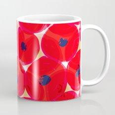 !Flamenco Coffee Mug