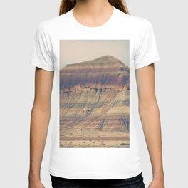 Petrified Desert T-shirt