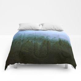 In a Dream Comforters