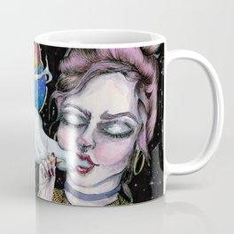 Solar Stoned (pt. 2) Coffee Mug