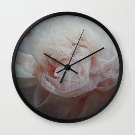 Abstract 234 Wall Clock