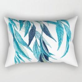 Abundance #society6 #decor #buyart Rectangular Pillow