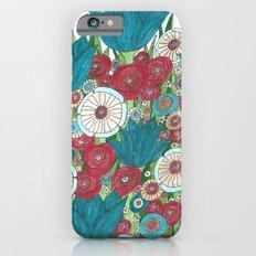 Magnificent Slim Case iPhone 6