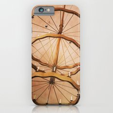 The Spiral Bot Slim Case iPhone 6s