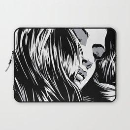 RZP Girl Laptop Sleeve