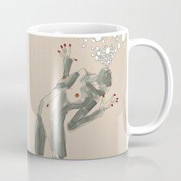 get ready to fly Coffee Mug