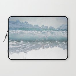 Ephemeral (Wanderlust) Laptop Sleeve