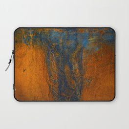 Rust Two Laptop Sleeve