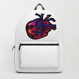 roots of life Backpack