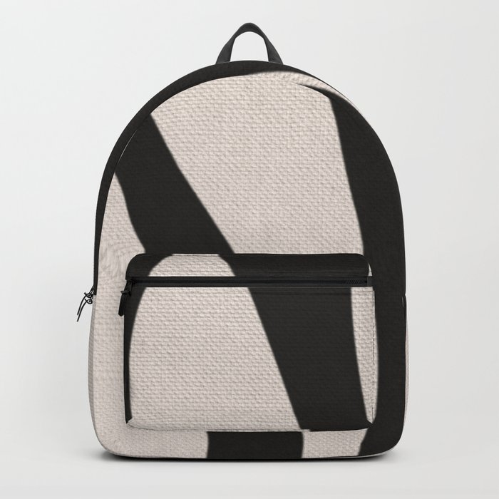 Insinuating Curves Backpack