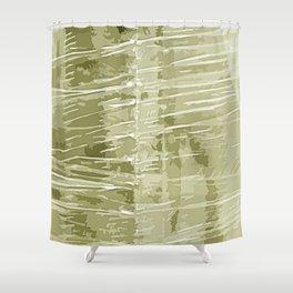 folie 4 Shower Curtain