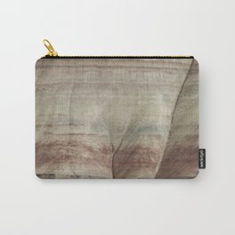 Hills as Canvas, No. 2 Carry-All Pouch