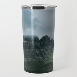 Storr Travel Mug