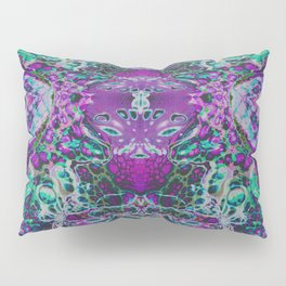 Then Came the Last Days of May Pillow Sham