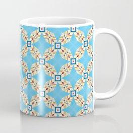 Mana #pattern #seamless Coffee Mug