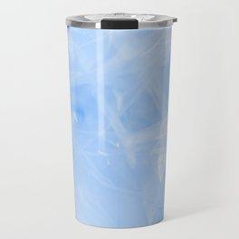 Abstract 211 Travel Mug