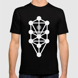 Tree of Life - 2 T-shirt