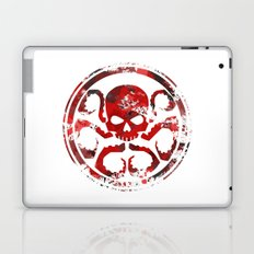 HYDRA Laptop & iPad Skin