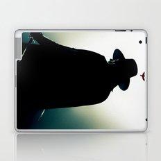 V for Vendetta (e4) Laptop & iPad Skin