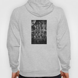 all that remains Hoody