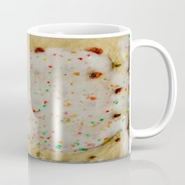Dessert for Breakfast Coffee Mug