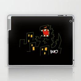 GODZ Laptop & iPad Skin
