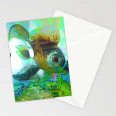 Nolkefei Stationery Cards