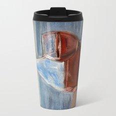 Elegance with ambiance Travel Mug