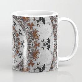 Stone Ridge Kaleidoscope Coffee Mug