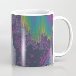 Elsewhere Coffee Mug