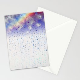 From a windom Stationery Cards