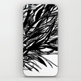Roots, Branches 01 iPhone Skin