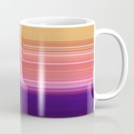 temporary break Coffee Mug