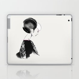 Jolene Laptop & iPad Skin