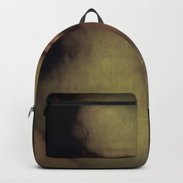 caressed Backpack