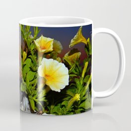 Evening Rhapsody Coffee Mug
