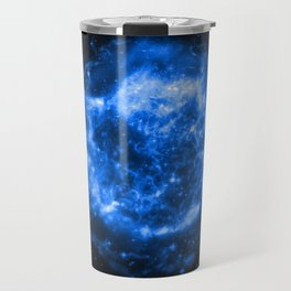 celestial.cassiopeia Travel Mug