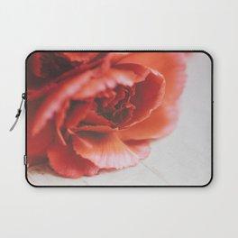 Sweet Whisper Laptop Sleeve