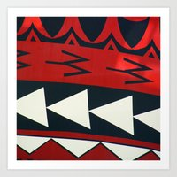 new zealand Art Prints featuring NEW ZEALAND by K. Ybarra/FotoHAUS
