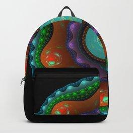 flock-247-12118 Backpack