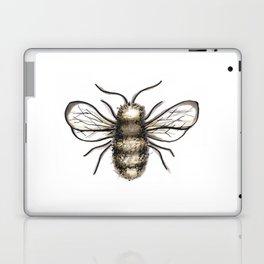 Bumble Bee - Katrina Niswander Laptop & iPad Skin