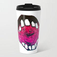 t e e t h Travel Mug