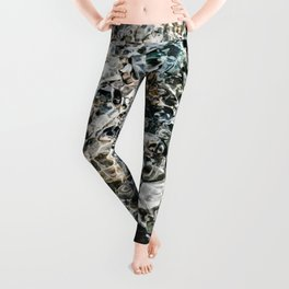 Shannon Creek Leggings