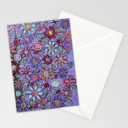 Dylan's Tree Stationery Cards