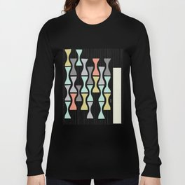 Timeless by Friztin Long Sleeve T-shirt