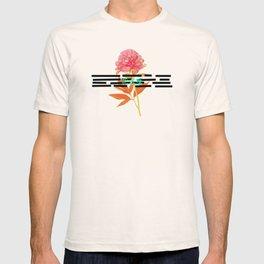 Elevation (le langage des fleurs) #2 T-shirt