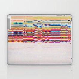 SCANJAM3 Laptop & iPad Skin