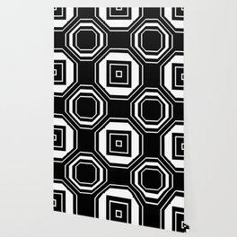 Intersect Wallpaper