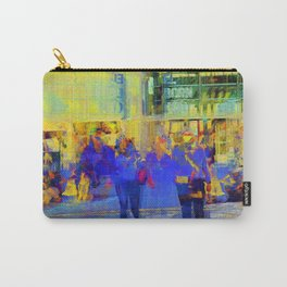 20180707 Carry-All Pouch